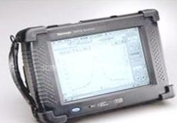 美国泰克YTB250扫描仪
